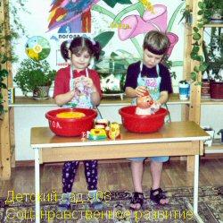 Игры для детей 3-4-5 лет развивающие игры для детей и малышей